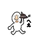 じゅんいち専用!!(個別スタンプ:12)