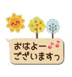 大人女子の日常【よく使う言葉】(個別スタンプ:08)