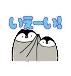 いっぱいシリーズ♡OK・了解♡(個別スタンプ:10)