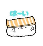 いっぱいシリーズ♡OK・了解♡(個別スタンプ:14)