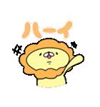 いっぱいシリーズ♡OK・了解♡(個別スタンプ:15)