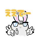 いっぱいシリーズ♡OK・了解♡(個別スタンプ:19)