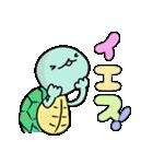 いっぱいシリーズ♡OK・了解♡(個別スタンプ:28)