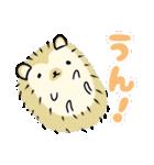 いっぱいシリーズ♡OK・了解♡(個別スタンプ:30)