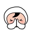 ココタちゃん2(個別スタンプ:3)