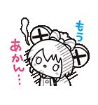 動く♪SHOW BY ROCK!!(個別スタンプ:16)