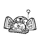 にゃんこ大戦争☆キモかわスタンプ2!(個別スタンプ:05)