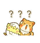 ぴよきち Ver.2(個別スタンプ:38)