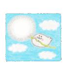 あざらしのしろすけ☆春夏秋冬少々(個別スタンプ:05)