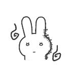 くむ / 韓国語(個別スタンプ:13)