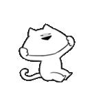 すこぶる動くネコ2(個別スタンプ:10)