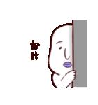 OKマン(個別スタンプ:09)