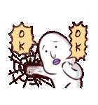 OKマン(個別スタンプ:17)