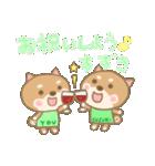 鈴木専用のスタンプ4(季節、お祝い&行事)(個別スタンプ:03)
