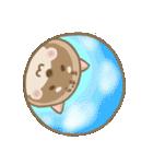 鈴木専用のスタンプ4(季節、お祝い&行事)(個別スタンプ:15)