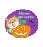 鈴木専用のスタンプ4(季節、お祝い&行事)(個別スタンプ:18)
