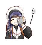 カードキャプターさくら(個別スタンプ:15)
