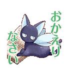 カードキャプターさくら(個別スタンプ:20)