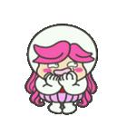 やっちゃんの喜怒哀楽❗【英語版】(個別スタンプ:4)