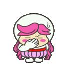 やっちゃんの喜怒哀楽❗【英語版】(個別スタンプ:28)