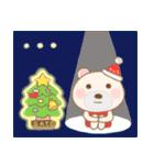 佐藤専用のスタンプ3(季節、お祝い&行事)(個別スタンプ:26)