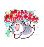 クリスマス ニャゴス(個別スタンプ:29)