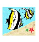 THUNODASHI-FUKIDASHI(個別スタンプ:07)