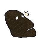 Cute Blackhead(個別スタンプ:15)