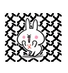 【お父さん】専用スタンプ♪(40個入り♪)(個別スタンプ:05)