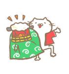 にゃんたろーの日常2017(個別スタンプ:14)