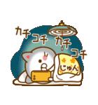 【じゅん/ジュン】が使うスタンプ(個別スタンプ:20)