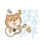 田中専用のスタンプ2(季節、お祝い&行事)(個別スタンプ:2)
