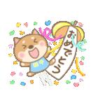 田中専用のスタンプ2(季節、お祝い&行事)(個別スタンプ:6)