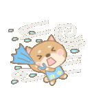 田中専用のスタンプ2(季節、お祝い&行事)(個別スタンプ:18)