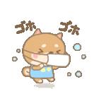 田中専用のスタンプ2(季節、お祝い&行事)(個別スタンプ:29)