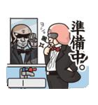 恋レンジャイ~恋に恋い焦がれ恋に泣く~(個別スタンプ:18)