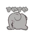 【言葉あり】いっぱいシリーズ♡おやすみ2(個別スタンプ:28)