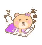七海専用のスタンプ(病みかわいい系)(個別スタンプ:05)