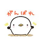 カピバラさん in 台湾(個別スタンプ:08)