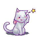 ほんわかアニマルzoo~猫編~(個別スタンプ:06)