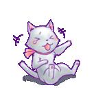 ほんわかアニマルzoo~猫編~(個別スタンプ:13)