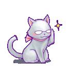 ほんわかアニマルzoo~猫編~(個別スタンプ:33)