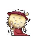 グリム's プリンセス ~童話姫~ 第2弾(個別スタンプ:14)