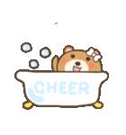 チアリーダー♡(個別スタンプ:7)