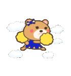 チアリーダー♡(個別スタンプ:20)