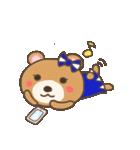 チアリーダー♡(個別スタンプ:23)