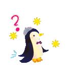 いろとりどりの鳥(個別スタンプ:26)