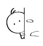 Feeling 2 Lines(個別スタンプ:26)