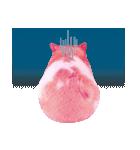 関西弁★幸せのピンクハムスター(個別スタンプ:31)