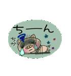 ちょ~便利![ちか]のスタンプ!(個別スタンプ:28)